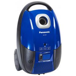 Пылесос Panasonic MC-CG711A149 синий