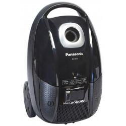 Пылесос Panasonic MC-CG713K149 чёрный
