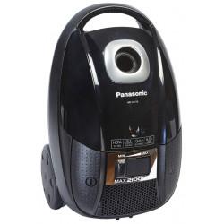 Пылесос Panasonic MC-CG715K149 чёрный