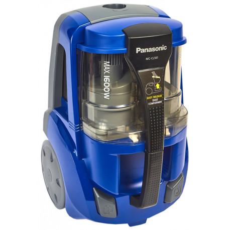 Panasonic MC-CL561A149 синий