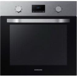 Встраиваемый электрический духовой шкаф Samsung NV68R1340BS