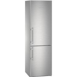 Холодильник Liebherr CBNes 4875-20