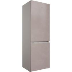 Холодильник Hotpoint-Ariston HTR 4180 M