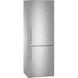Холодильник Liebherr CBNes 5775-20