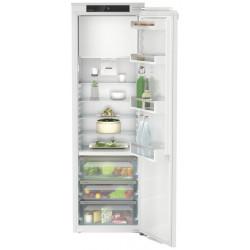 Встраиваемый однокамерный холодильник Liebherr IRBe 5121-20