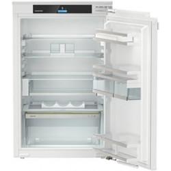 Встраиваемый холодильник Liebherr IRd 3950-60 001