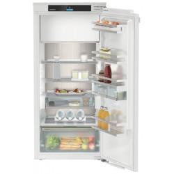 Встраиваемый холодильник Liebherr IRd 4151-20