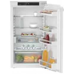 Встраиваемый холодильник Liebherr IRe 4020-20