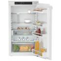 Встраиваемый однокамерный холодильник Liebherr IRe 4020-20