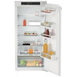 Встраиваемый холодильник Liebherr IRe 4100-20