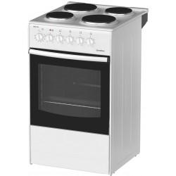 Электрическая плита Darina S EM 341 404 W
