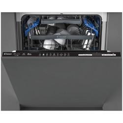 Посудомоечная машина Candy CDIN 1D632PB-07