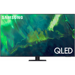 QLED телевизор Samsung QE65Q70AAUXRU