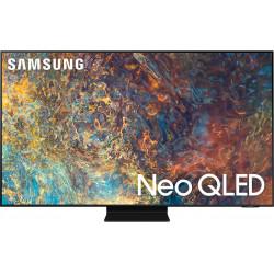Телевизор Samsung QE65QN90AAUXRU