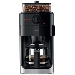 Кофемашина Philips HD 7767/00