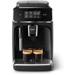Кофемашина Philips EP2224