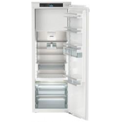 Встраиваемый однокамерный холодильник Liebherr IRBe 4851-20