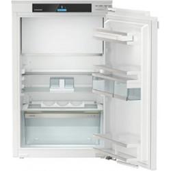 Встраиваемый холодильник Liebherr IRd 3951-20 001