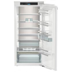 Встраиваемый однокамерный холодильник Liebherr IRd 4150-60