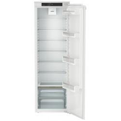 Встраиваемый холодильник Liebherr IRe 5100-20