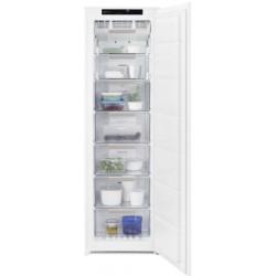 Встраиваемый морозильник Electrolux RUT6NF18S