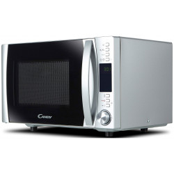 Микроволновая печь Candy CMXG 30DS