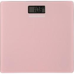 Весы напольные Redmond RS-757 розовые