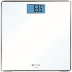 Весы напольные TEFAL PP1501V0