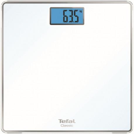 TEFAL PP1501V0