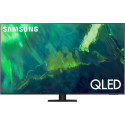 QLED телевизор Samsung QE55Q70AAUXRU
