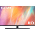 4K (UHD) телевизор Samsung UE50AU7500UXRU