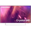 Телевизор Samsung UE43AU9010UXRU