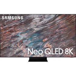 Телевизор Samsung QE85QN800AUXRU