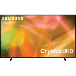 4K (UHD) телевизор Samsung UE55AU8000UXRU