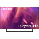 Телевизор Samsung UE50AU9000UXRU