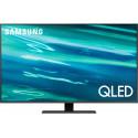 QLED телевизор Samsung QE50Q80AAUXRU
