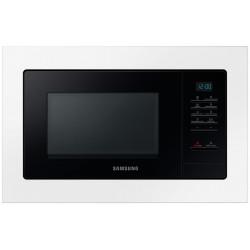 Встраиваемая микроволновая печь СВЧ Samsung MS20A7013AL