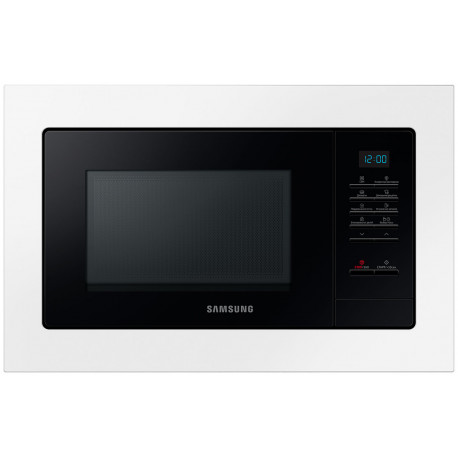 Samsung MS20A7013AL