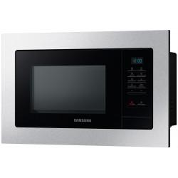 Встраиваемая микроволновая печь СВЧ Samsung MS20A7013AT