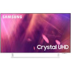 4K (UHD) телевизор Samsung UE50AU9010UXRU