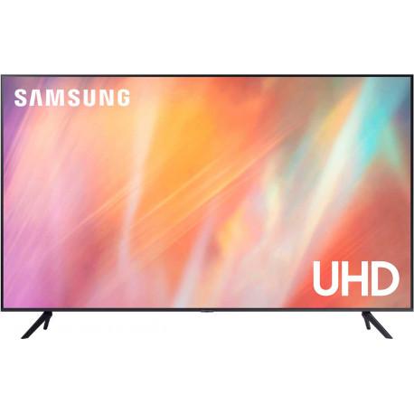 Samsung UE55AU7100UXRU