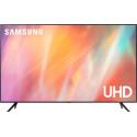 4K (UHD) телевизор Samsung UE55AU7100UXRU