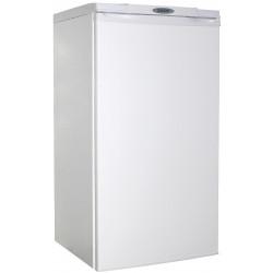 Холодильник DON R-431 003 B