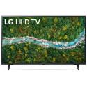 Телевизор LG 43UP77506LA