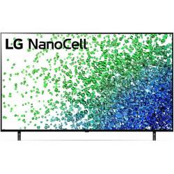 Телевизор LG 50NANO806PA