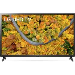 Телевизор LG 70UP75006LC