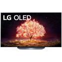 OLED телевизор LG 55B1RLA