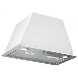 Вытяжка ELIKOR Врезной блок Flat 42П-430-К3Д белый/хром