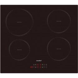 Индукционная варочная панель Comfee CIH600