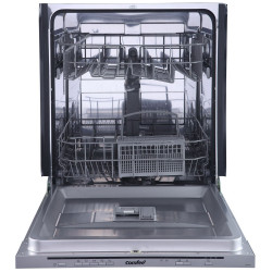 Посудомоечная машина Comfee CDWI601